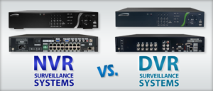 nvr vs dvr comparison